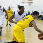 Basketball Bermuda May 16 2017 (9)
