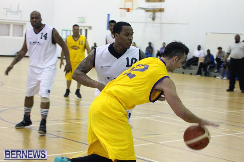 Basketball-Bermuda-May-16-2017-9