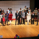 Berkeley Institute Omega Fashion Show Bermuda, May 6 2017-101
