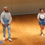 Berkeley Institute Omega Fashion Show Bermuda, May 6 2017-30