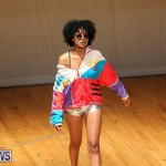 Berkeley Institute Omega Fashion Show Bermuda, May 6 2017-33