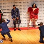 Berkeley Institute Omega Fashion Show Bermuda, May 6 2017-50