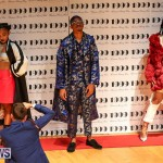Berkeley Institute Omega Fashion Show Bermuda, May 6 2017-51