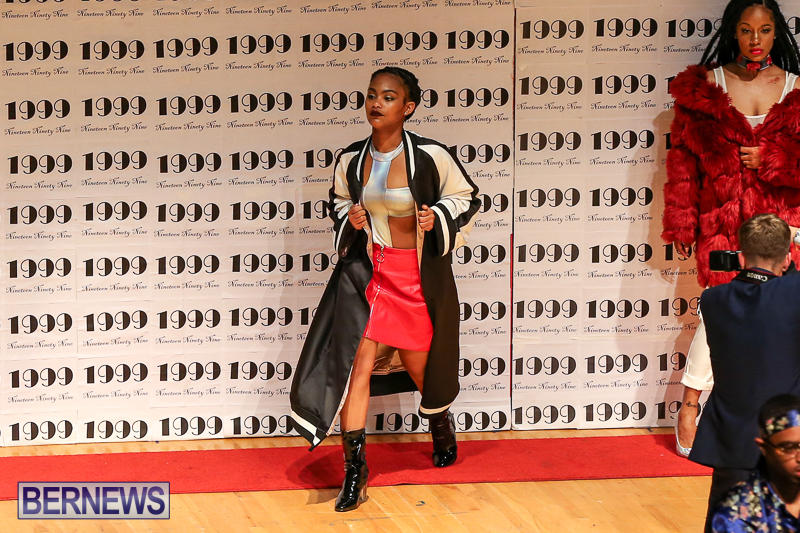 Berkeley-Institute-Omega-Fashion-Show-Bermuda-May-6-2017-53