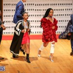 Berkeley Institute Omega Fashion Show Bermuda, May 6 2017-55