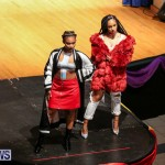 Berkeley Institute Omega Fashion Show Bermuda, May 6 2017-57
