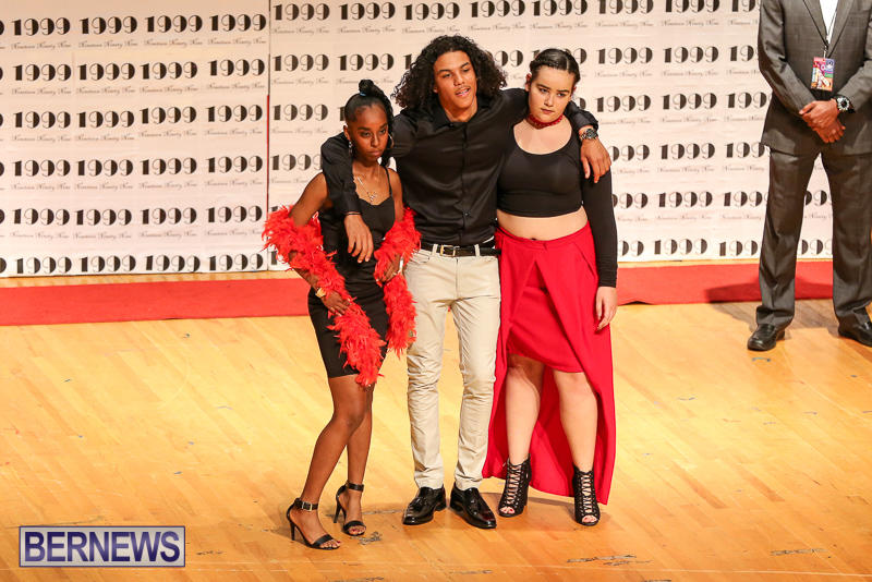 Berkeley-Institute-Omega-Fashion-Show-Bermuda-May-6-2017-72