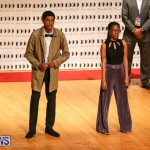 Berkeley Institute Omega Fashion Show Bermuda, May 6 2017-73