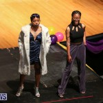 Berkeley Institute Omega Fashion Show Bermuda, May 6 2017-76