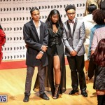 Berkeley Institute Omega Fashion Show Bermuda, May 6 2017-98