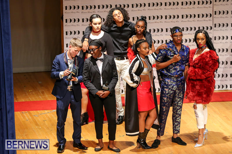 Berkeley-Institute-Omega-Fashion-Show-Bermuda-May-6-2017-99