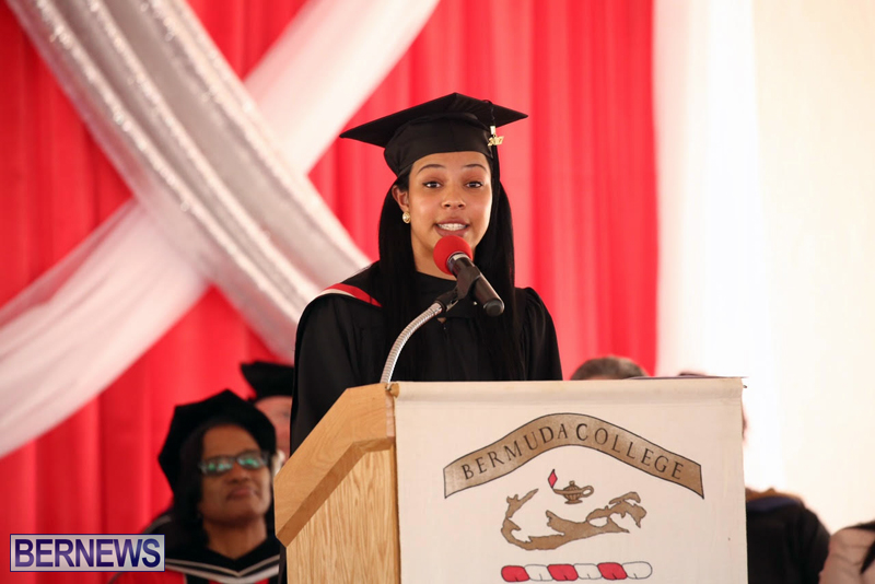 Bermuda-Collage-Graduation-May-18-2017-20