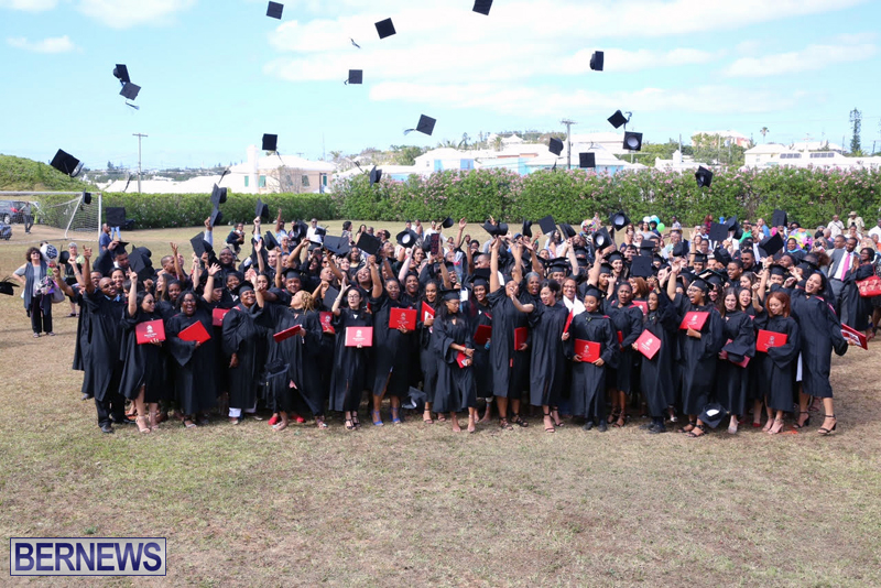 Bermuda-Collage-Graduation-May-18-2017-32