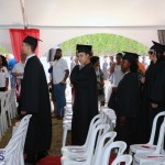 Bermuda College Graduation May 18 2017 (11)