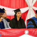 Bermuda College Graduation May 18 2017 (14)