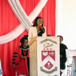 Bermuda College Graduation May 18 2017 (15)