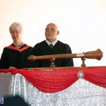 Bermuda College Graduation May 18 2017 (16)
