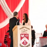 Bermuda College Graduation May 18 2017 (23)