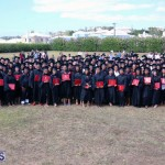 Bermuda College Graduation May 18 2017 (27)