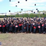 Bermuda College Graduation May 18 2017 (29)