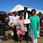 Bermuda College Graduation May 18 2017 (34)