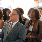 Bermuda College Graduation May 18 2017 (8)