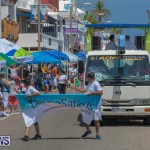 Bermuda Day Parade, May 24 2017 (10)