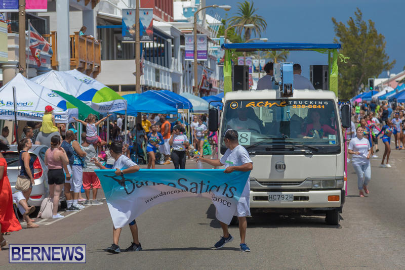 Bermuda-Day-Parade-May-24-2017-101