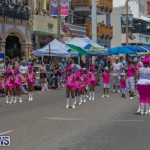 Bermuda Day Parade, May 24 2017 (1)