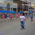Bermuda Day Parade, May 24 2017 (11)