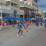 Bermuda Day Parade, May 24 2017 (12)
