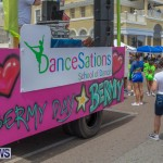 Bermuda Day Parade, May 24 2017 (13)