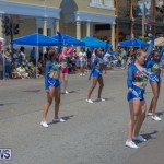 Bermuda Day Parade, May 24 2017 (14)