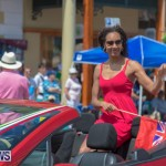Bermuda Day Parade, May 24 2017 (15)