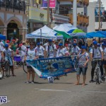 Bermuda Day Parade, May 24 2017 (16)