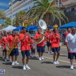 Bermuda Day Parade, May 24 2017 (26)