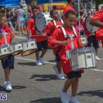 Bermuda Day Parade, May 24 2017 (27)