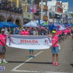 Bermuda Day Parade, May 24 2017 (28)