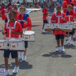 Bermuda Day Parade, May 24 2017 (29)