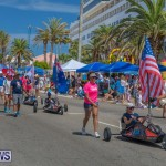 Bermuda Day Parade, May 24 2017 (30)