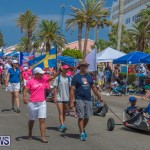 Bermuda Day Parade, May 24 2017 (31)