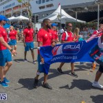 Bermuda Day Parade, May 24 2017 (35)