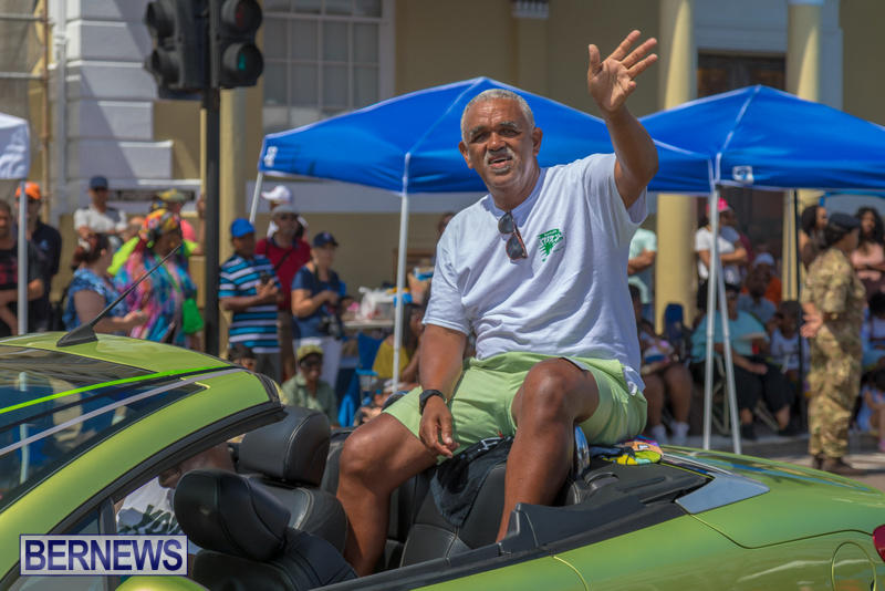 Bermuda-Day-Parade-May-24-2017-39