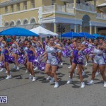 Bermuda Day Parade, May 24 2017 (43)