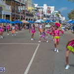 Bermuda Day Parade, May 24 2017 (50)