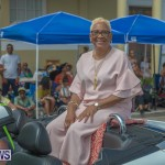 Bermuda Day Parade, May 24 2017 (51)