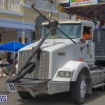 Bermuda Day Parade, May 24 2017 (52)
