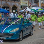 Bermuda Day Parade, May 24 2017 (7)
