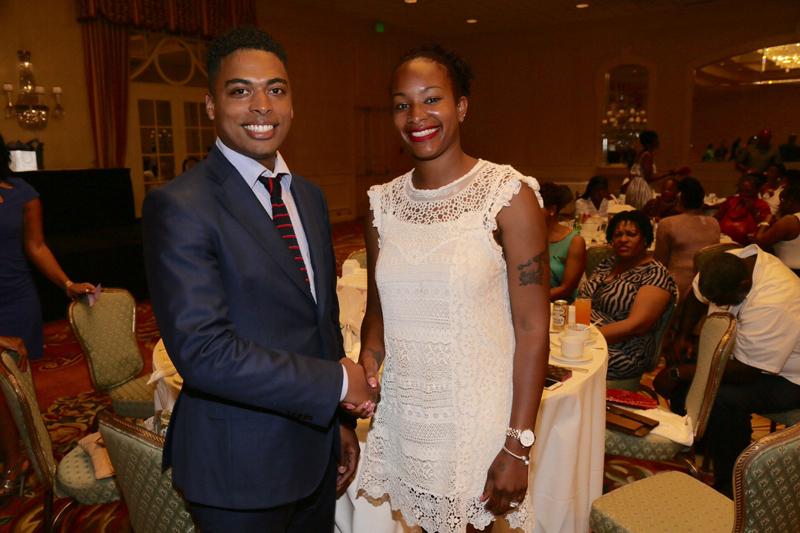 Bermuda Foster Parents May 30 2017 (2)