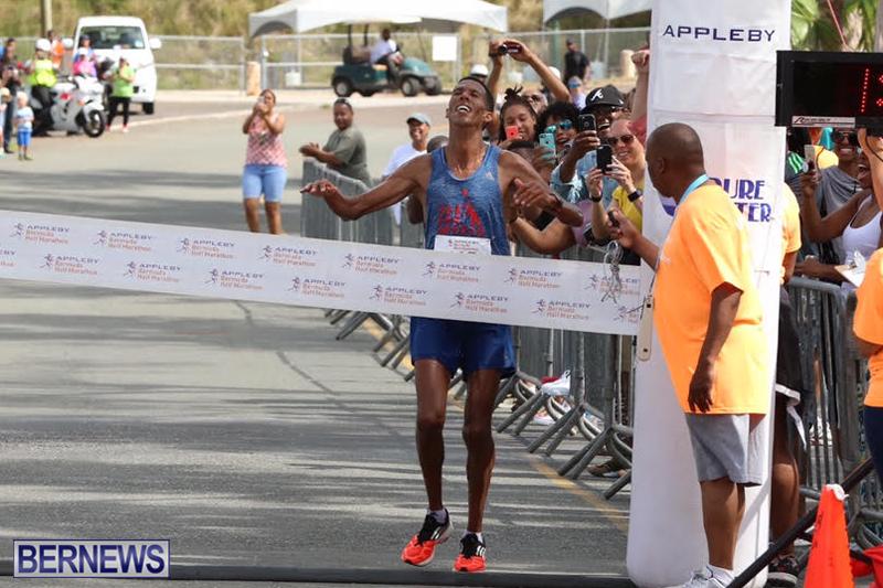 Bermuda Half Marathon Winners May 24 2017 2 (1)